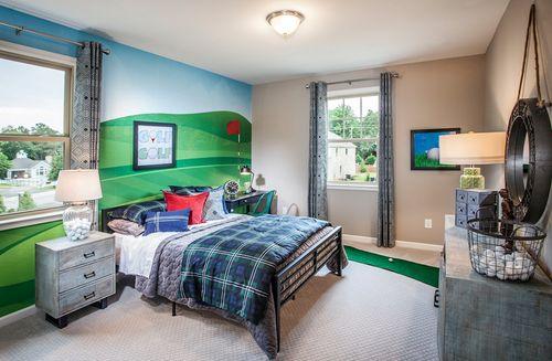 Bedroom-in-Amelia II-at-Kensington-in-Auburn