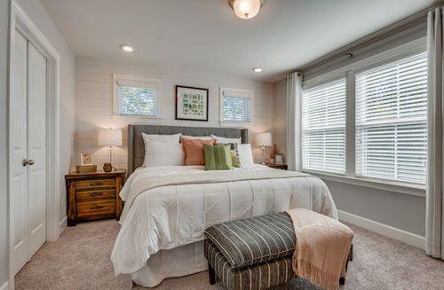 Bedroom-in-Jackson-at-Harpeth Springs Village-in-Nashville