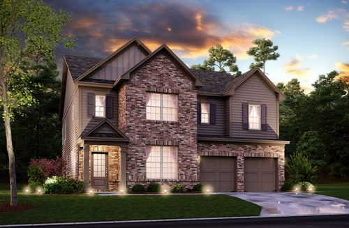 Brentwood-Design-at-Vinings Summit-in-Mableton