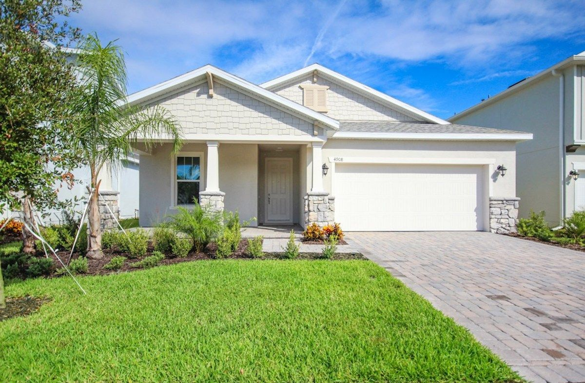 new homes for sale in oviedo 896 quick move in homes newhomesource rh newhomesource com new homes oviedo on the park new construction homes oviedo fl