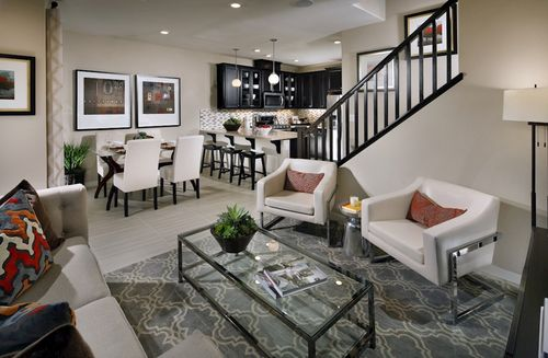 Greatroom-and-Dining-in-Kingsford-at-Natomas Field-in-Sacramento
