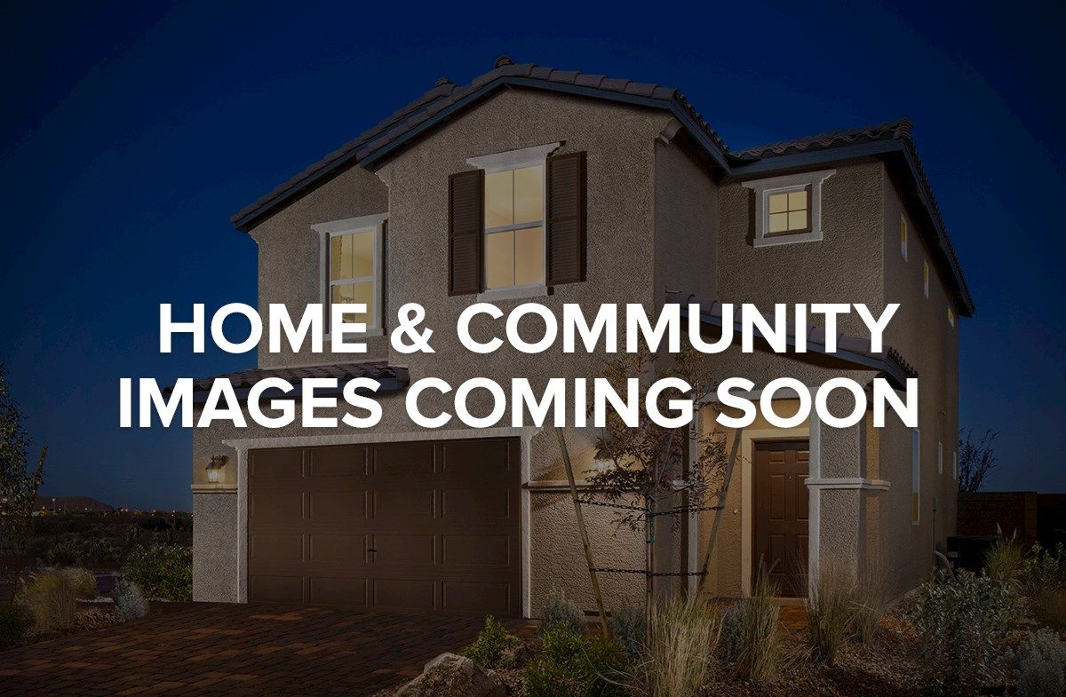 new homes under 200k in las vegas rh newhomesource com manufactured homes for sale in nevada city ca manufactured homes for sale in mesquite nevada