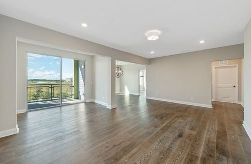 Empty-in-Dogwood-at-Gatherings® of Lake Nona-in-Orlando