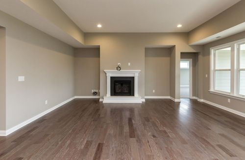 Empty-in-Cambridge-at-Reserve At Woodside-in-Noblesville