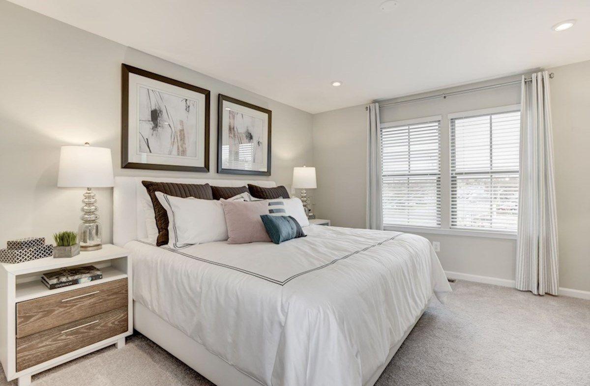 Bedroom-in-Kennedy-at-Leesburg Place-in-Leesburg