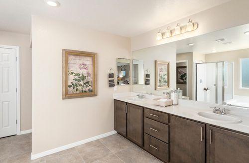 Bathroom-in-Sienna-at-Burson-in-Pahrump