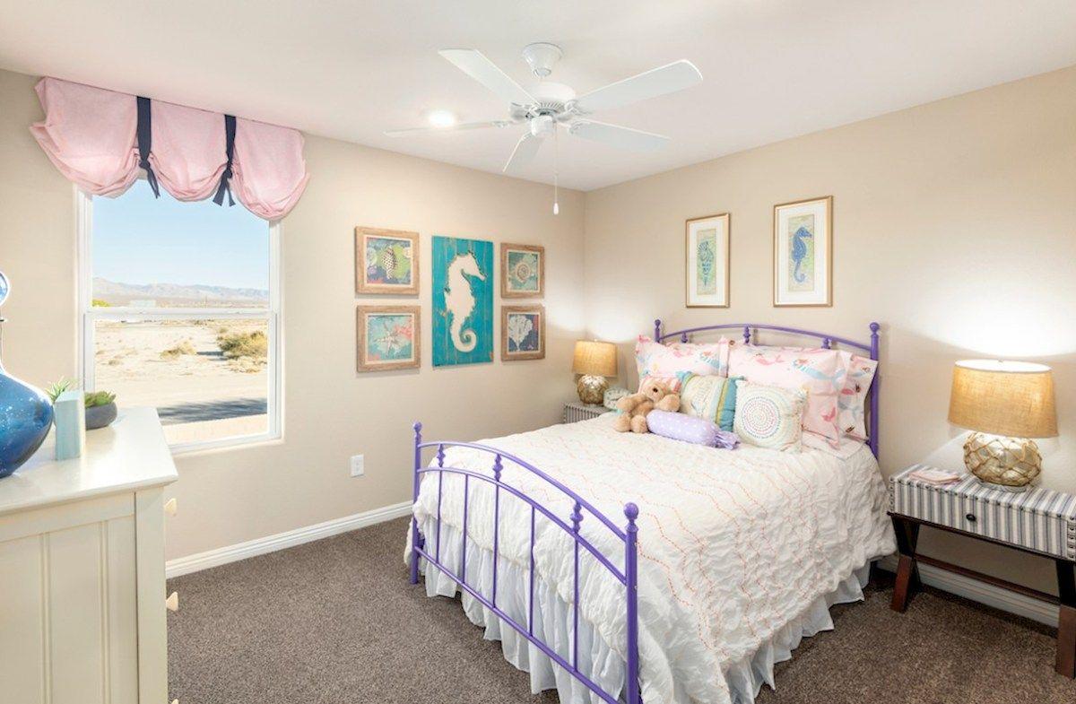 Bedroom-in-Sienna-at-Burson-in-Pahrump
