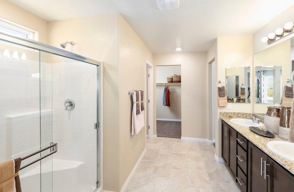 Bathroom-in-Verano-at-Colton Ranch-in-North Las Vegas