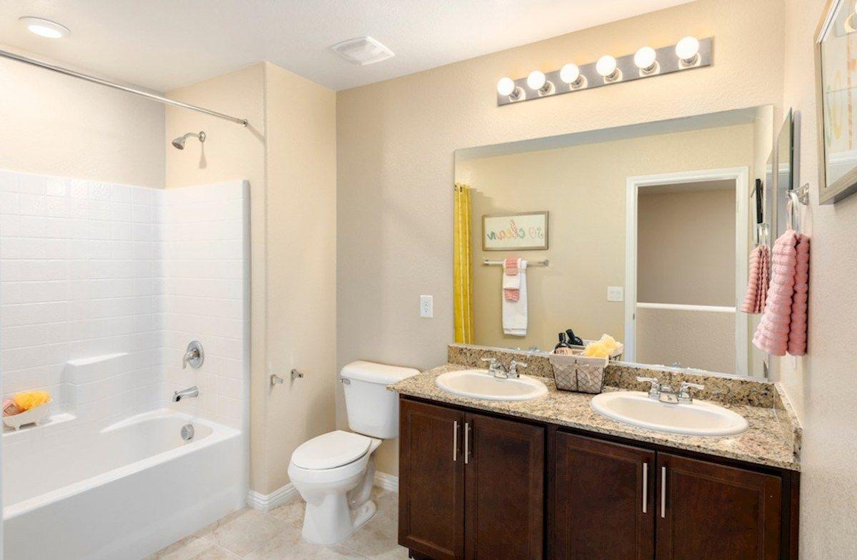 Bathroom-in-Verano-at-Burson-in-Pahrump