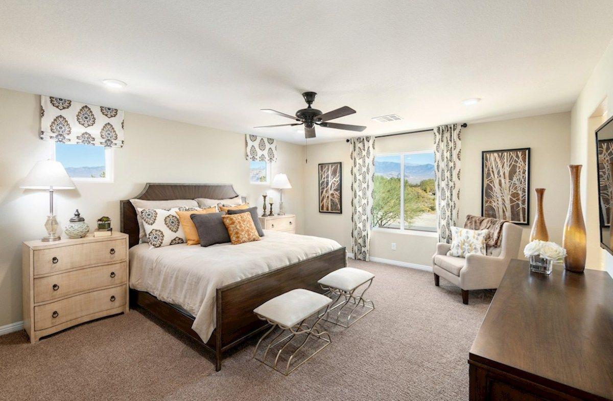 Bedroom-in-Verano-at-Burson-in-Pahrump