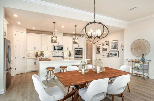 Kitchen Design Ideas In Riverview 320 Pictures Homluv