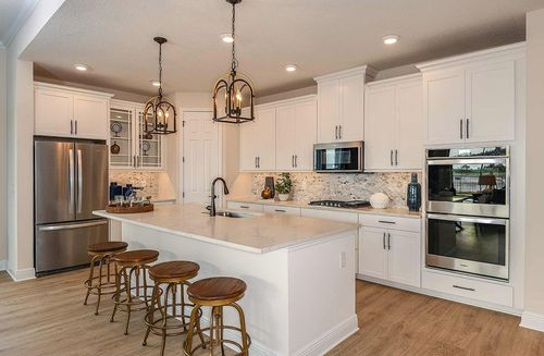 Kitchen Design Ideas In Riverview 341 Pictures Homluv