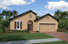 6229 SEA AIR DR (Sea Breeze)