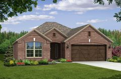 6209 Sutton Fields Trail (Baxter)