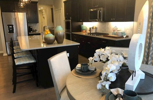 Kitchen-in-Greenwich-at-Heritage at Vermillion-in-Fishers