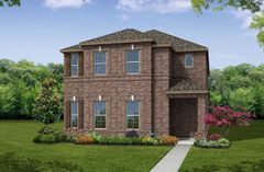 17754 Bottlebrush Dr (Fairfield)