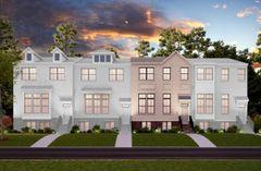160 Fairview Circle (Sumter II)