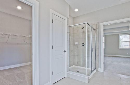 Bathroom-in-Amelia II-at-Kensington-in-Auburn