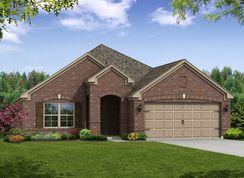 Silverado - Devonshire: Forney, Texas - Beazer Homes