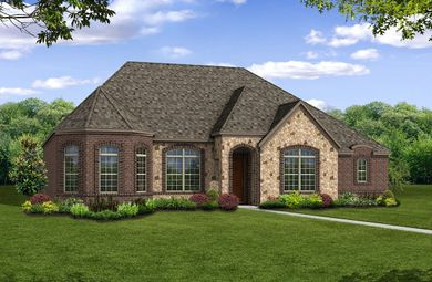 New Homes Search Home Builders And New Homes For Sale