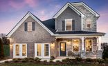 homes in Nichols Vale by Beazer Homes
