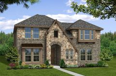 14288 Cottontail Dr (Richland)