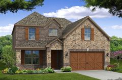8218 Horsetail Ct (Brookhaven)
