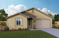 8770 WINTER SUN CT (Plan 1)