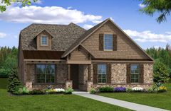 14352 Cottontail Dr (Ainsley)
