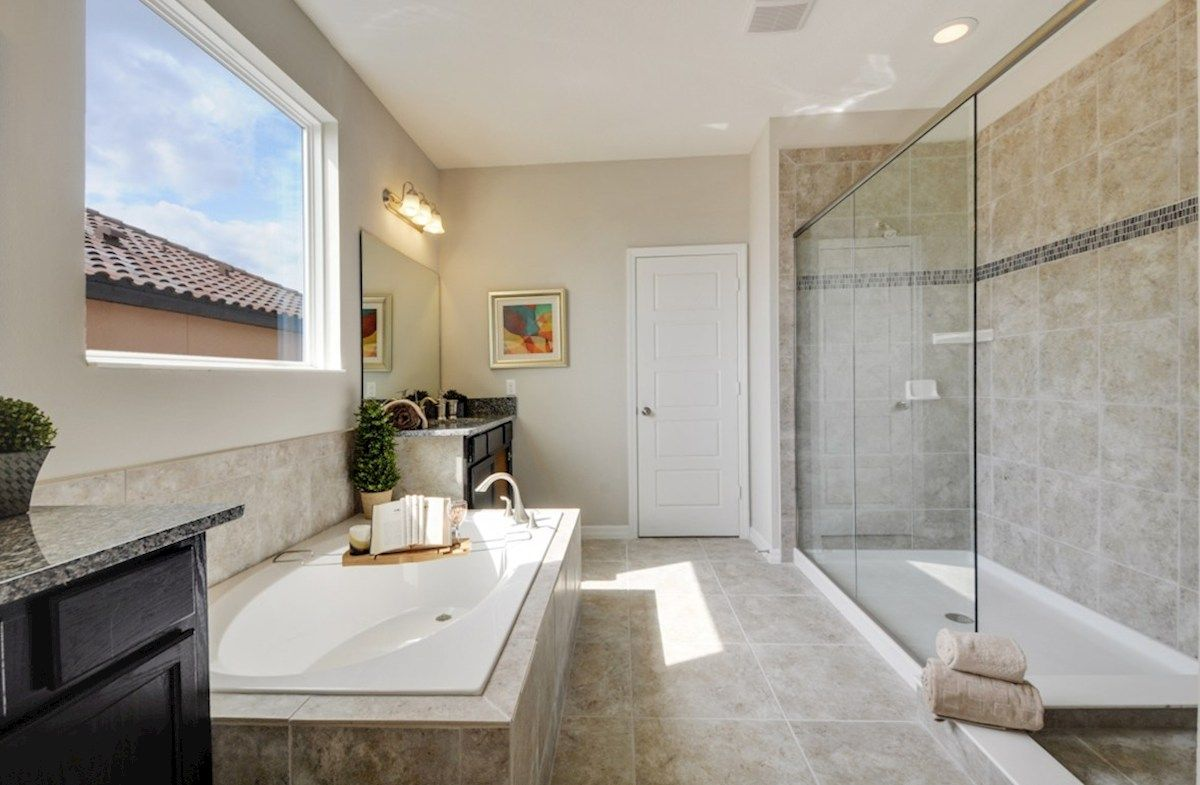 Bathroom-in-Cascade-at-Windermere Isle-in-Windermere