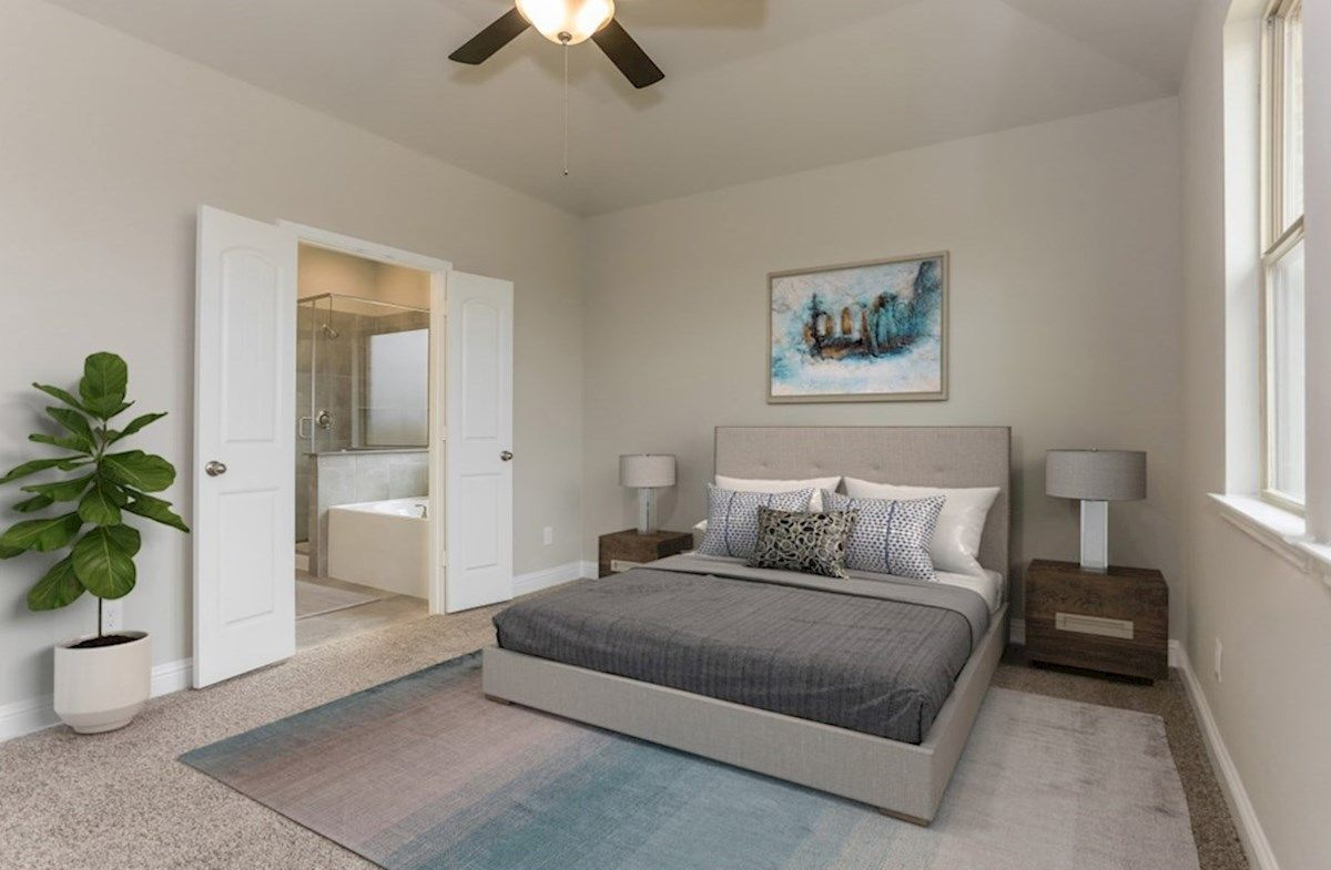 Bedroom-in-Cascade-at-Bluewater Lakes-in-Manvel