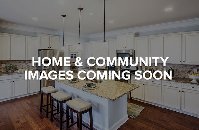 New two-story homes coming summer 2019