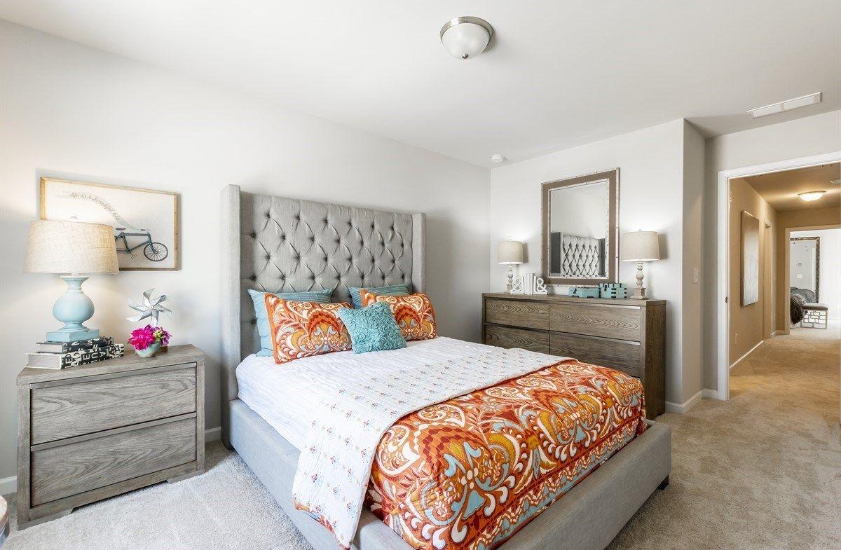 Bedroom-in-Rabun-at-Creekside Overlook-in-Austell