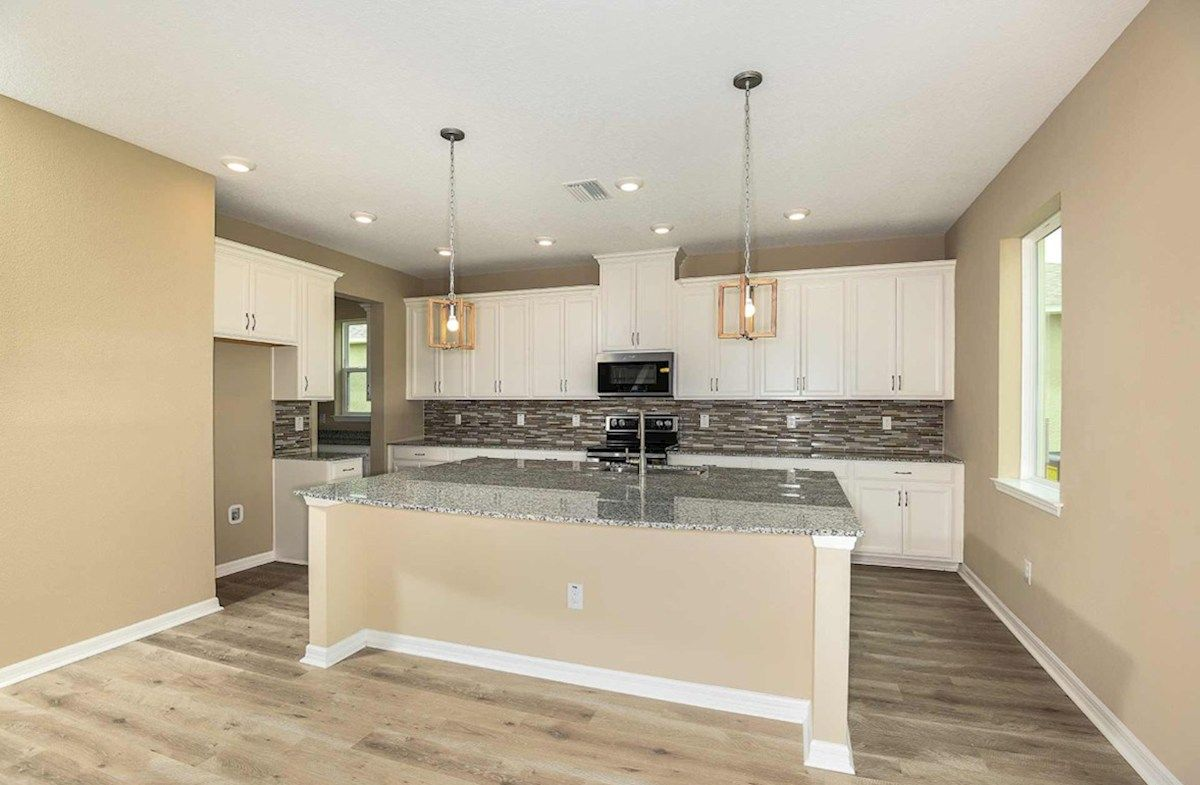Kitchen-in-Seagrass-at-Avalon Park West-in-Wesley Chapel