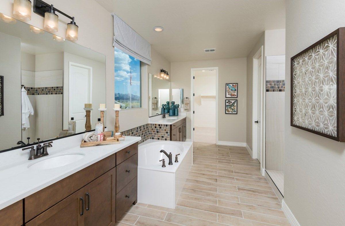 Bathroom-in-Hudson-at-El Cidro-in-Goodyear