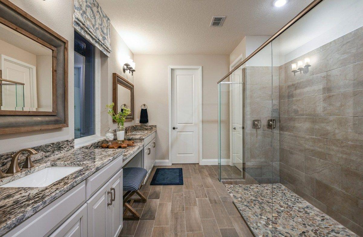 Bathroom-in-Washington-at-Belle Vie-in-Orlando