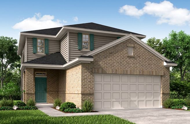 21463 Holly Heights Rd (Walker)