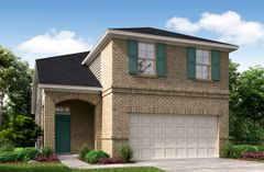 21415 Bluebonnet Cove Ct (Wallace)