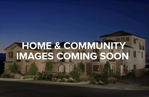 New Homes in Las Vegas | 324 Communities | NewHomeSource