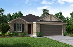 28032 Dove Chase Dr (Hickory)