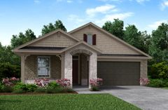 28029 Dove Chase Dr (Maxwell)