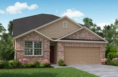 27903 Augusta View Dr (Emory)