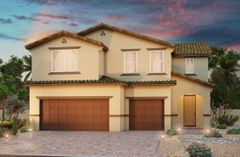 4661 Teton Peak Court (Somerset)