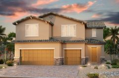 4662 Teton Peak Court (Somerset)