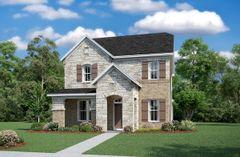 4155 Magnolia Farms Drive (Chadwick)