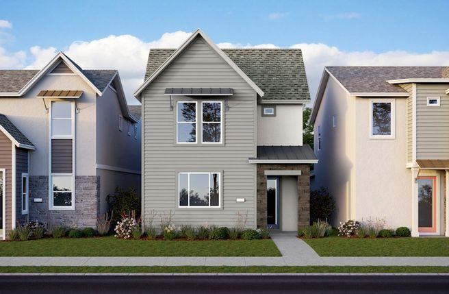 2884 HONEY OPAL AVE (Plan 3)