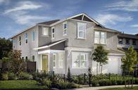 The Cove - Artisan by Beazer Homes in Sacramento California