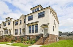705 Fairview Circle (Callahan II)
