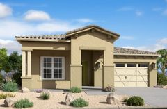 8757 S 167TH DR (Camelback)