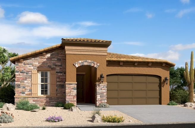 12381 W Chase Ln (McDowell)